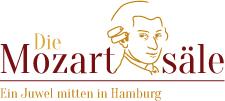 Mozart Säle
